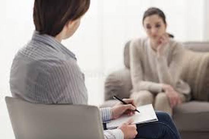 شنیدن روان درمانگرانه: تحلیلی پدیدارشناسانه