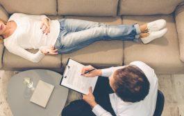 درمان موفقیت آمیز: سه گام مهم برای رسیدن به پیشرفتی که در درمان می خواهید
