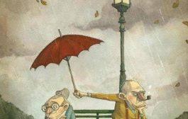 دعوا های ناجور: دفترچه راهنمای حل تعارض های زوجی و خانوادگی