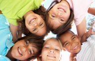 آیا فرزند شما در یک رابطهی دوستی پرخطر قرار دارد؟