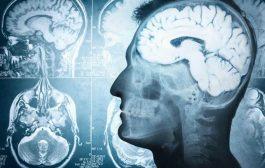 خود واقعی ما همیشه یک راز میماند: جستجوی خود واقعی در مغز