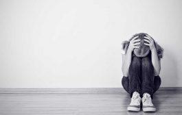 طرحواره نقص و شرم چیست؟ چطور آن رو تشخیص دهیم و درمان کنیم؟