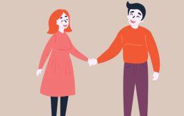ازدواج کردن دانستن چه نکاتی را میطلبد؟