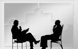 در حیطه ی روانشناسی چه کسانی به درمان نیاز دارند؟