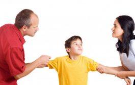 مثلث سازی در خانواده به چه معناست و چه کمکی به رابطه ها میکند؟