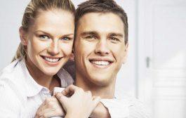 چگونه در زندگی هم به نیاز خود، هم به نیاز همسرمان توجه کنیم؟
