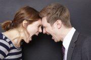 درگیری های زناشویی را چگونه مدیریت کنیم؟