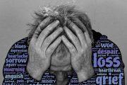 چگونه درد سوگواری را کاهش دهیم؟