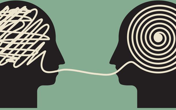 زبان شناسی چیست؟ رابطهی مغز و زبان چگونه است؟