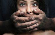 اگر کودکمان مورد آزار جنسی قرار گرفت چه کنیم؟ نشانههای آزار جنسی کودک چیست؟