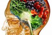 چه غذاهایی حالمون رو بهتر میکنه؟ چه تغذیه ای سلامت روان ما رو تضمین میکنه؟