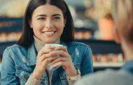 توجه آگاهی چیست؟ چگونه در روابط و اولین قرار ملاقات توجه آگاه باشیم؟