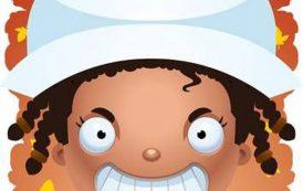 چطور احساس خشم را کنترل کنیم؟ چرا بعضی کودکان خشم بیشتری نشان میدهند؟
