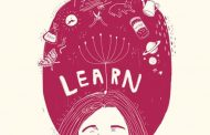 نظریههای یادگیری در پارادایم شناختی چیست؟
