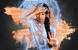 چرا اضطراب دارم؟ بررسی انواع علل روان¬شناختی و زیستی اضطراب