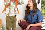 چگونه با کودکان صحبت کنیم؟ چطور بدون دعوا با کودکم به اهدافم برسم؟ (2)