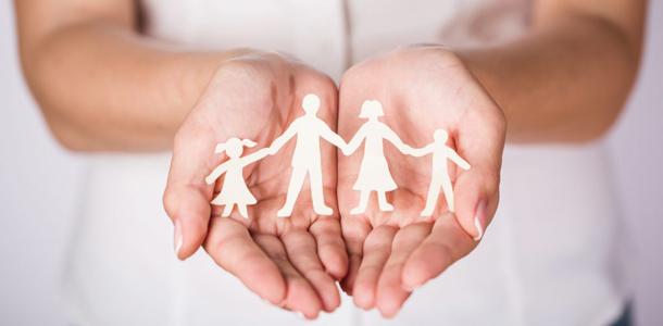مددکاری اجتماعی چیست؟ و چرا اهمیت دارد؟