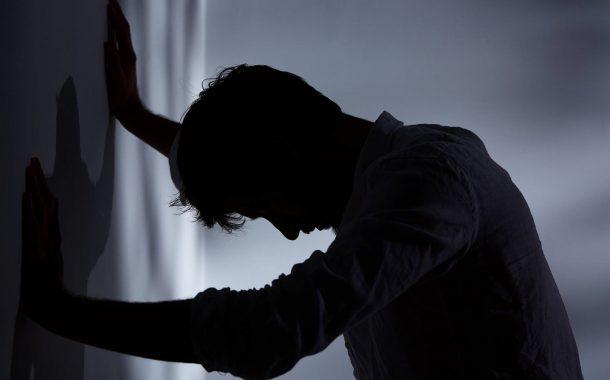 چگونه با ورزش کردن افسردگی را درمان کنیم؟