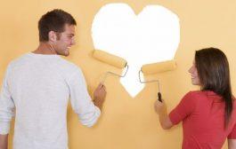 مشاوره خانواده چیست و چه مواقعی به کار میآید؟