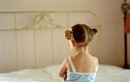 برای درمان لجبازی کودک چه کنیم؟ چرا کودک لجبازی داریم؟