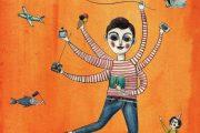 چالشهای اجتماعی کودکان مبتلا به اختلال کم توجهی - بیش فعالی (ADHD)