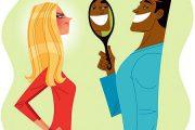 بررسی ساختار شخصیت خودشیفته و پویشهای روانی آنها
