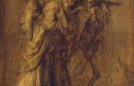 مرگ و چیستی آن؛ فلاسفه به مرگ چگونه نگاه میکنند؟(2)