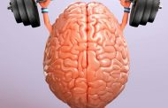سرسختی ذهنی چیست؟ در ذهن ورزشکاران متبحر چه میگذرد؟
