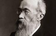 ویلهلم وونت : زندگینامه و کارهای پدر روانشناسی در قرن نوزدهم