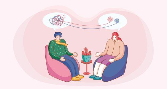 نظریه رفتار درمانی پاولف چیست؟