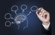 روانشناسی چیست و چه دیدگاههای نظری در روانشناسی وجود دارد؟