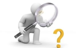 اسناد: جستجوی علتها