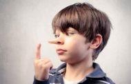تقلب در کودکان : چرایی و راهکارها