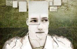 نقش استرس و اضطراب در افسردگی و آلزایمر