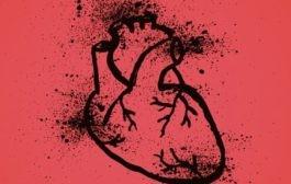 خودکشی در بیماری های قلبی