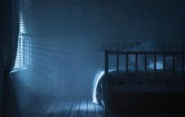 خوابگردها در زمان خوابگردی احساس درد ندارند