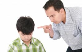 آموزش احترام گذاشتن برای کودکان: راهبردهای عملی برای والدین