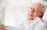 احساس پیرتر بودن خطر بستری شدن در بیمارستان را افزایش میدهد