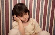 انواع افسردگی در کودکان و نشانهها و روشهای مقابله با آن