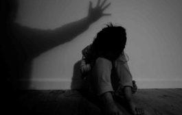 کودکآزاری عامل خطری برای بیماریهای روانی