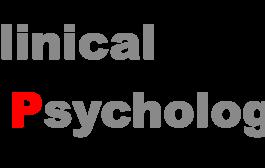 روانشناسی بالینی چیست؟ یک معرفی اجمالی از فعالیتهای روانشناسان بالینی