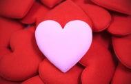 علم عشق و عاشقی: تغییرات مغزی و بدنی در عاشقی