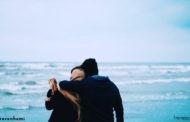 ویژگی های شخصیت همسر مناسب و ایدهآل: فرمولی برای انتخاب همسر