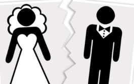رابطه ویژگیهای شخصیت و طلاق: آیا نوع شخصیت، طلاق را پیشبینی میکند؟