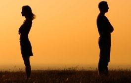 بررسی سلامت جسمانی و روانی افراد مطلقه : کلیدی برای فهم ازدواج