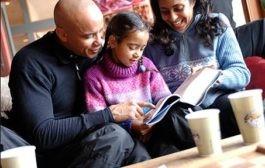 تکلیف درسی حلقه اصلی ارتباط بین خانه و مدرسه است