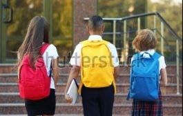 بازگشت به مدرسه و نگرانیهای ناشی از آن  (کمک به بچهها برای شروع سال جدید)