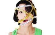 شرم بدنی : چگونه بر احساس شرمی که نسبت به شکل ظاهری بدنمان داریم غلبه کنیم؟