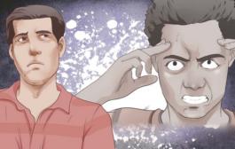 اختلال شخصیت پارانوئید چیست؟ تعریف، ویژگیهای تشخیصی و درمان