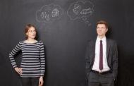 طرحواره ی نقش جنسیتی چیست؟